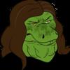 TehCK's avatar