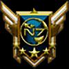 TehCommanderShepard's avatar
