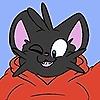 tehcrazykat's avatar
