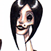 tehcreechibi's avatar