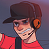 TehDarkPrincess's avatar
