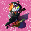 TehDashie's avatar