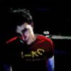 tehdawgz's avatar