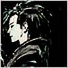 TehDemonLord's avatar