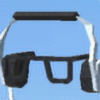 TehDenizenz's avatar