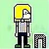 tehemohurts's avatar