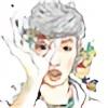 tehepero's avatar