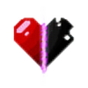 TehEpicDusk's avatar