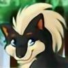 TehEpicPokefan's avatar