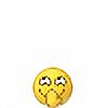 teheplz's avatar