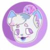 TehFandanator's avatar