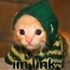 tehferg's avatar