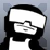 tehflyguy's avatar