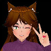 tehfogo's avatar