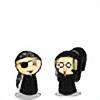 TehFreeShootah's avatar