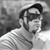 tehG00N's avatar