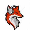 TehGamingFox's avatar