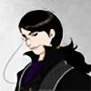 TehGentleman's avatar