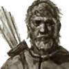 TehGiggityninja's avatar