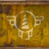 TehGodMan's avatar