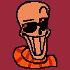 tehgruetpoopyrus's avatar