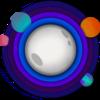 tehhsuhh's avatar