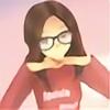 tehisle-mmd's avatar