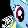 TehJadeh's avatar