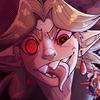 TehJapanesePanda's avatar