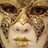 tehJessiCat's avatar