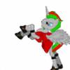 tehJET0's avatar