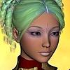 Tehjiannaa's avatar
