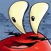 Tehjoos's avatar