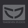 tehk7's avatar