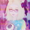 TehKawaiiEpicness's avatar