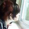 TehKiwi106's avatar