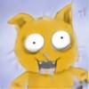 tehKOTAK's avatar