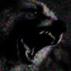 TehKrazyKiwi's avatar