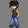 TehKRY's avatar
