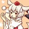 tehku's avatar