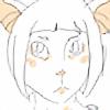 TehKukiiMonstar's avatar
