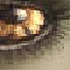 Tehlana's avatar