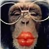 TehLazyOne's avatar