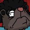 TEHLEROY's avatar