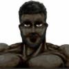 Tehlildevil's avatar