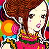 tehlils's avatar
