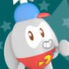 tehlu9prod's avatar