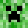Tehlulz555's avatar