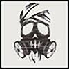 TehMaco13's avatar