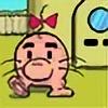 tehMandalorian's avatar
